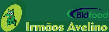 logo_irmaosavelino